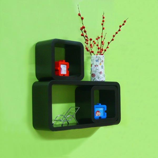 Ternate Deluxe Round Cube TXC0
