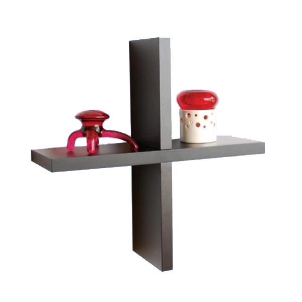 Decor Floating Wall Shelf TXS04