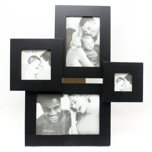 picture frame TXF013
