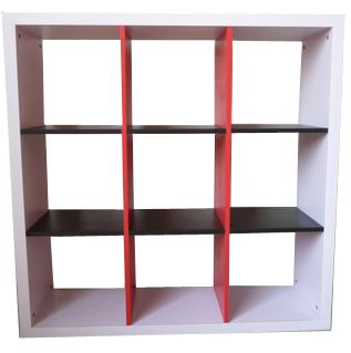 Grid shelf TX117B9