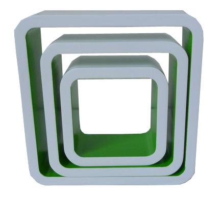 Shadow box set TX117E3