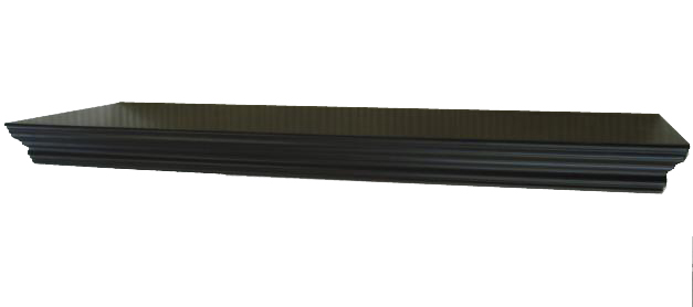 Line partition S0002B