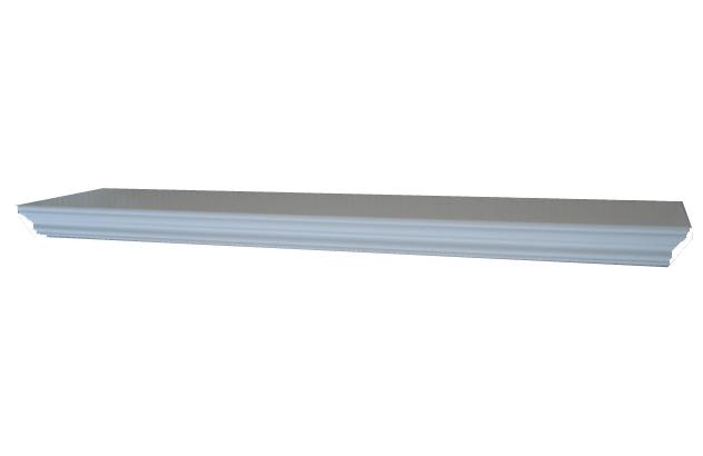 Line partition S0002A